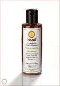 Khadi Bath & Body Wash Tulsi & Jamrosa