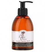 Le Petit Olivier Aleppo Liquid Soap 300ml - CLF-LPO-6049