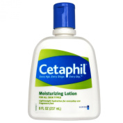 Cetaphil Moisturising Lotion For All Skin Types 235 ml Lotion