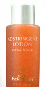 Dr. Eckstein Astringent Lotion 150 ml