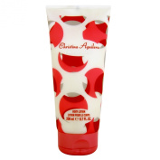 Christina Aguilera Inspire Body Lotion Unboxed 200ml