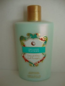 Island Waters Hydrating Body Lotion 250 ml