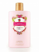 VICTORIA'S SECRET MANGO TEMPTATION HYDRATING BODY LOTION 250 ML