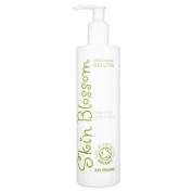 Skin Blossom Moisturising Body Lotion 350ml - CLF-SBM-003