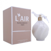 L'air Nina Ricci Body Lotion 200ml