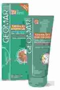 GEOMAR Impact Effect Gel-Cream - Anti-Cellulite - 200ml