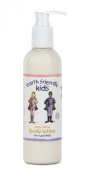 Earth Friendly Kids Zingy Citrus Body Lotion 250ml
