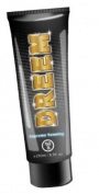 Power Tan NEW Dreem Supreme Tanning Lotion 250ml