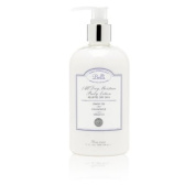 All Day Moisture Body Lotion for Pregnant Mothers by Belli