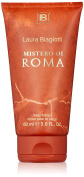 Mistero di Roma by Laura Biagiotti - Body Lotion