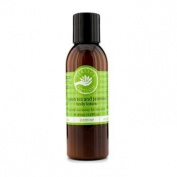 Perfect Potion Green Tea And Jasmine Body Lotion 125ml