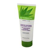 HERBALIFE Herbal Aloe Hand Body Lotion - 200ml