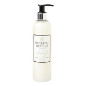Heyland and Whittle Olive and Fig Body Lotion