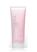 Lulu's Bombshell Body Show Off Body Lotion 200 ml