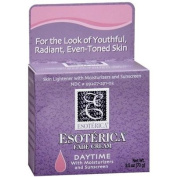 Esoterica Fade Cream, Daytime With Moisturisers - 70ml