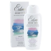 Original Edom - Mineral Body Lotion - Body Care