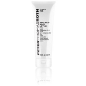 Peter Thomas Roth Mega-Rich Body Lotion 250ml
