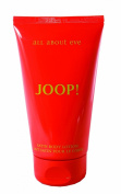 All About Eve by Joop Body Lotion 150ml