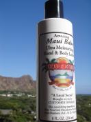 Maui Babe - Moisturising Hand And Body Lotion 240ml