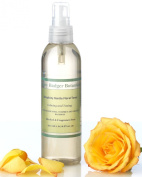 Penny Badger Botanicals Organic Simplicity Gentle Floral Toner with Rose Comfey & Orange Blossom 200ml