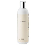 Acca Kappa Calycanthus body lotion 250 ml