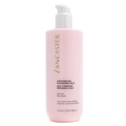 Lancaster Cleansing Block Comforting Cleansing Milk (For Dry Skin) - 400ml/13.5oz
