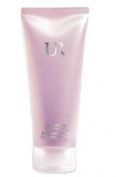 Usher UR for Women Body Lotion 200ml