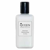 Queen Enriched Moisturising Lotion