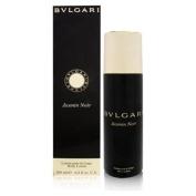 BVLGARI Jasmin Noir Body Lotion 200ml