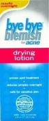 Bye Bye Blemish Dry Lotion Drying 30 ml