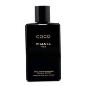Chanel Coco Moisturising Body Lotion 200ml