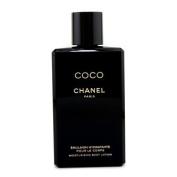 Chanel Coco Moisturising Body Lotion 200ml