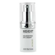 DDF - Nourishing Eye Cream - 14.2g/15ml