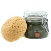 Borghese Active Mud Face & Body - 430ml/17.6oz