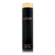 200 ml Body Cleansing Lotion for Women by Donna Karan