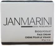 Jan Marini Bioglycolic Face Cream - 57g/60ml