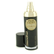 Pur Luxe Total Anti-Ageing Slimming Serum 120ml/4oz