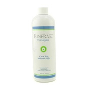 Kinerase Clear Skin Moisture Light - For Blemish-Prone Skin (Salon Size) - 473ml/16oz