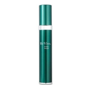 Re Vive Serum Presse - 30ml/1oz