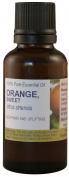 10ml Sweet Orange Essential Oil