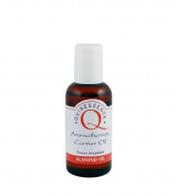 Almond Sweet Carrier Oil 50ml
