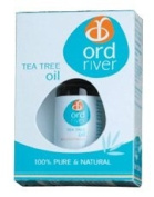Ord River Tea Tree 25ml
