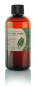 100ml Avocado Refined Oil
