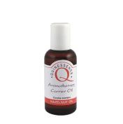 Hazelnut Carrier Oil 50ml