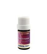 Quinessence Elemental Forest Mood Enhancer 5ml