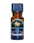 Natural By Nature Frankincense Oil 5ml