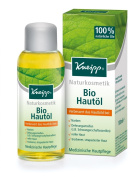 Kneipp Organic Oil Skincare with Protective Formula 100 ml