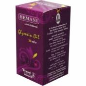 Herbal Glycerin Oil 30ml