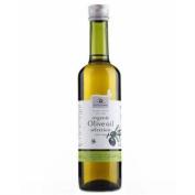 Bio Planete Olive Oil 500ml