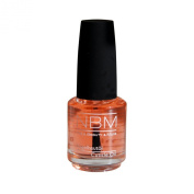 Akzent direct Nail and Cuticle Oil with Peach Fragrance 14 ml